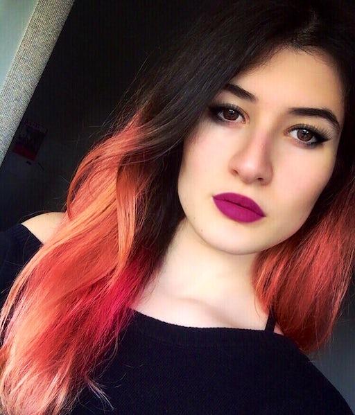 Julia Ripo