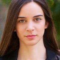 Katarina Kalicanin