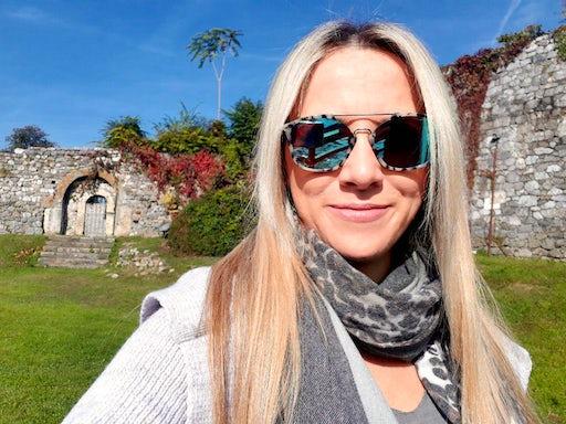 Ljiljana Krejic