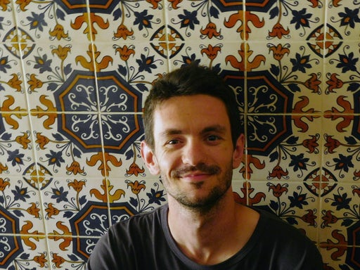 Marko Radojević