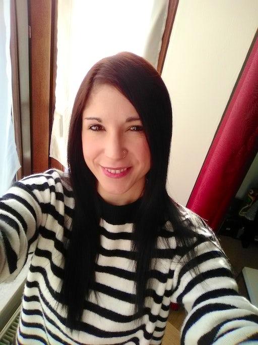 Roxane Casula