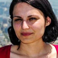 Sladjana Perkovic