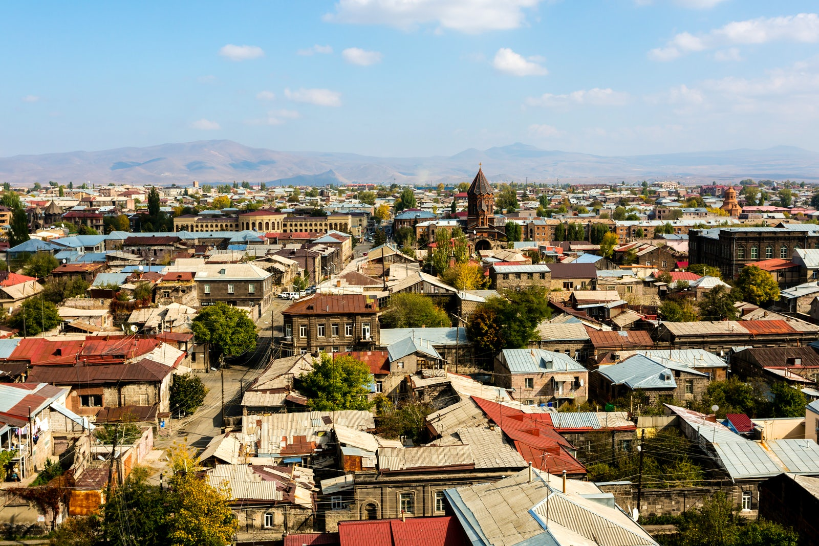 !i18n:fr:data.cities:gyumri.picture.caption