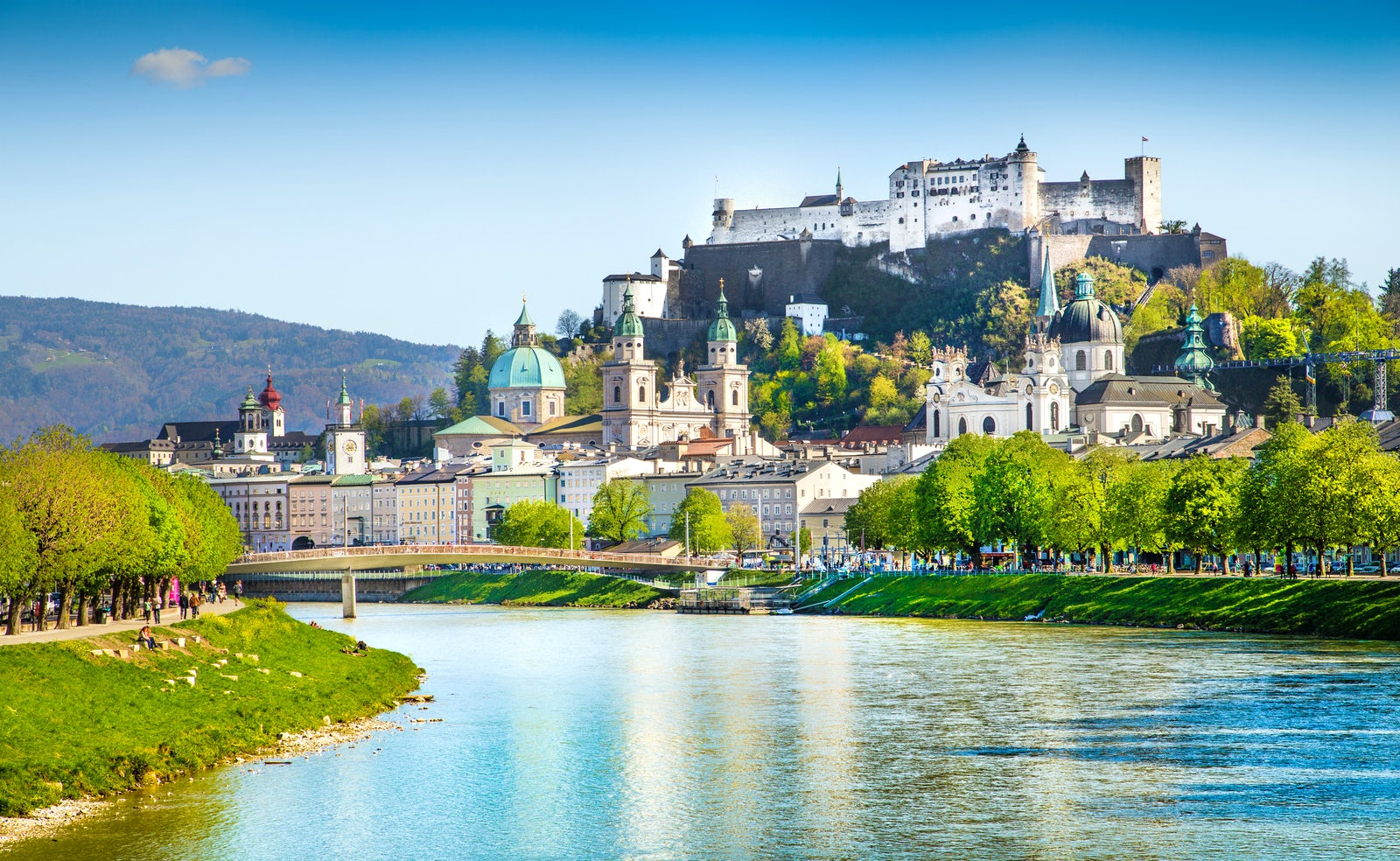 !i18n:fr:data.cities:salzburg.picture.caption
