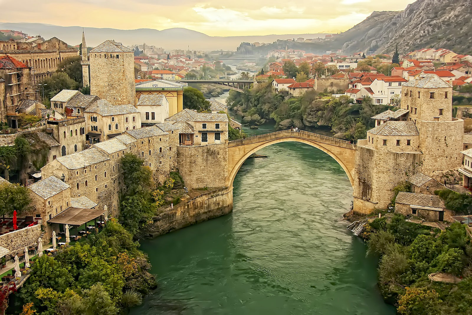 !i18n:de:data.cities:mostar.picture.caption