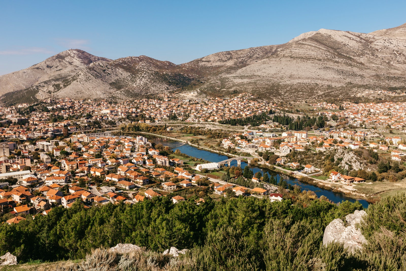 !i18n:nl:data.cities:trebinje.picture.caption