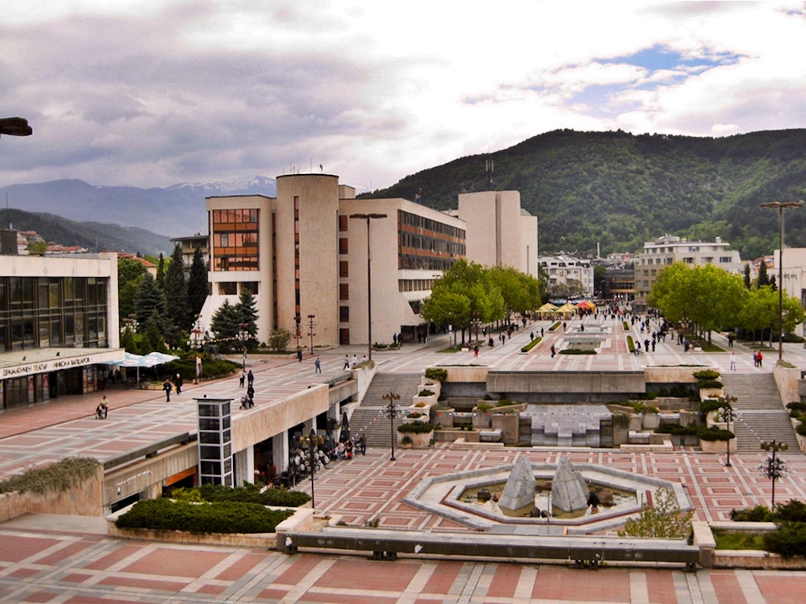 !i18n:en:data.cities:blagoevgrad.picture.caption