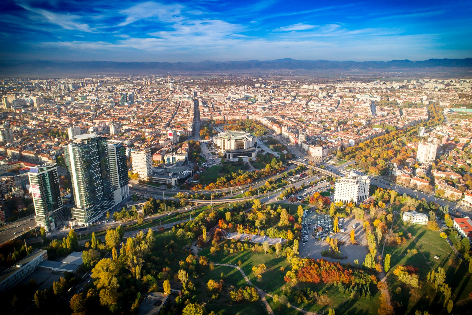 !i18n:es:data.cities:sofia.picture.caption
