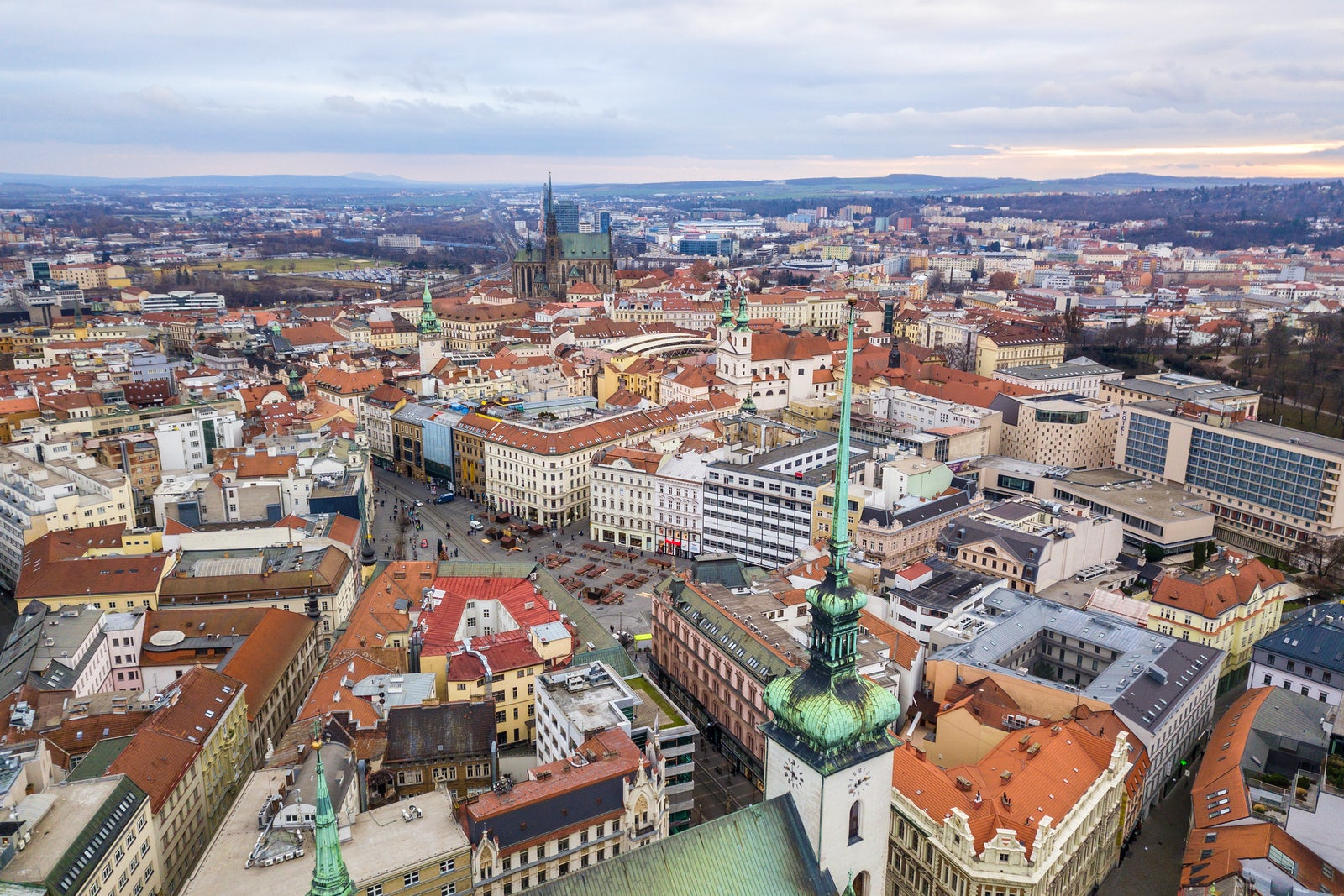 !i18n:pt:data.cities:brno.picture.caption