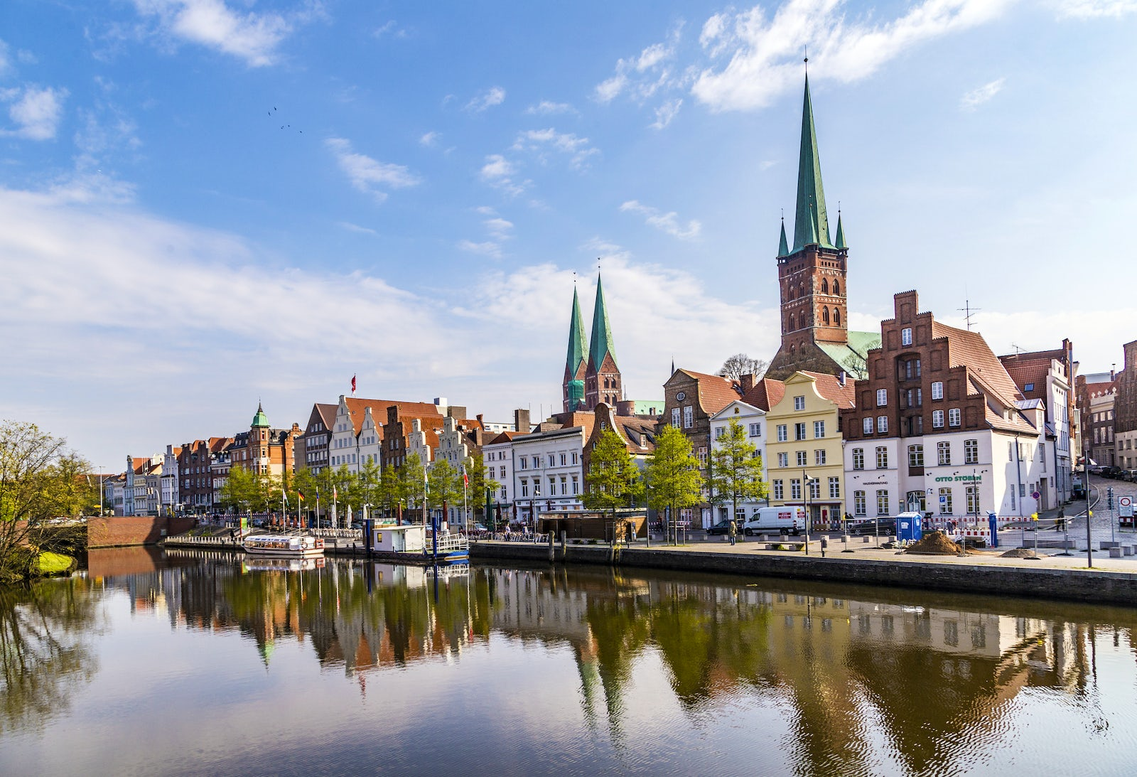 !i18n:en:data.cities:luebeck.picture.caption