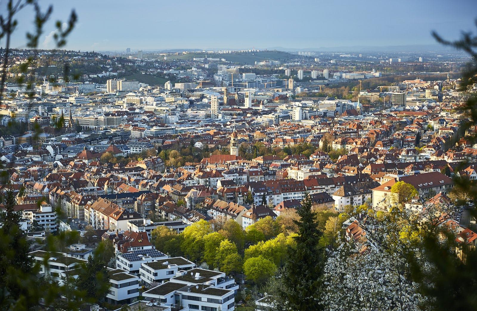 !i18n:pt:data.cities:stuttgart.picture.caption