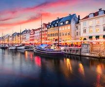 Copenhague
