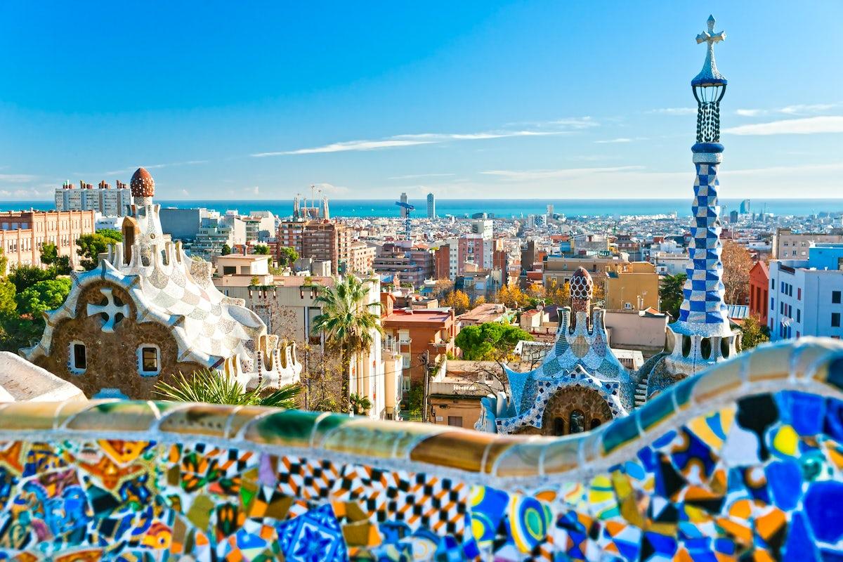 !i18n:en:data.cities:barcelona.picture.caption