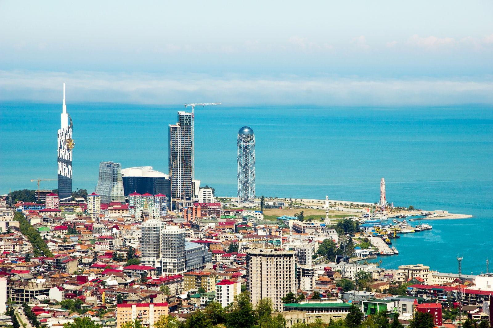 !i18n:es:data.cities:batumi.picture.caption