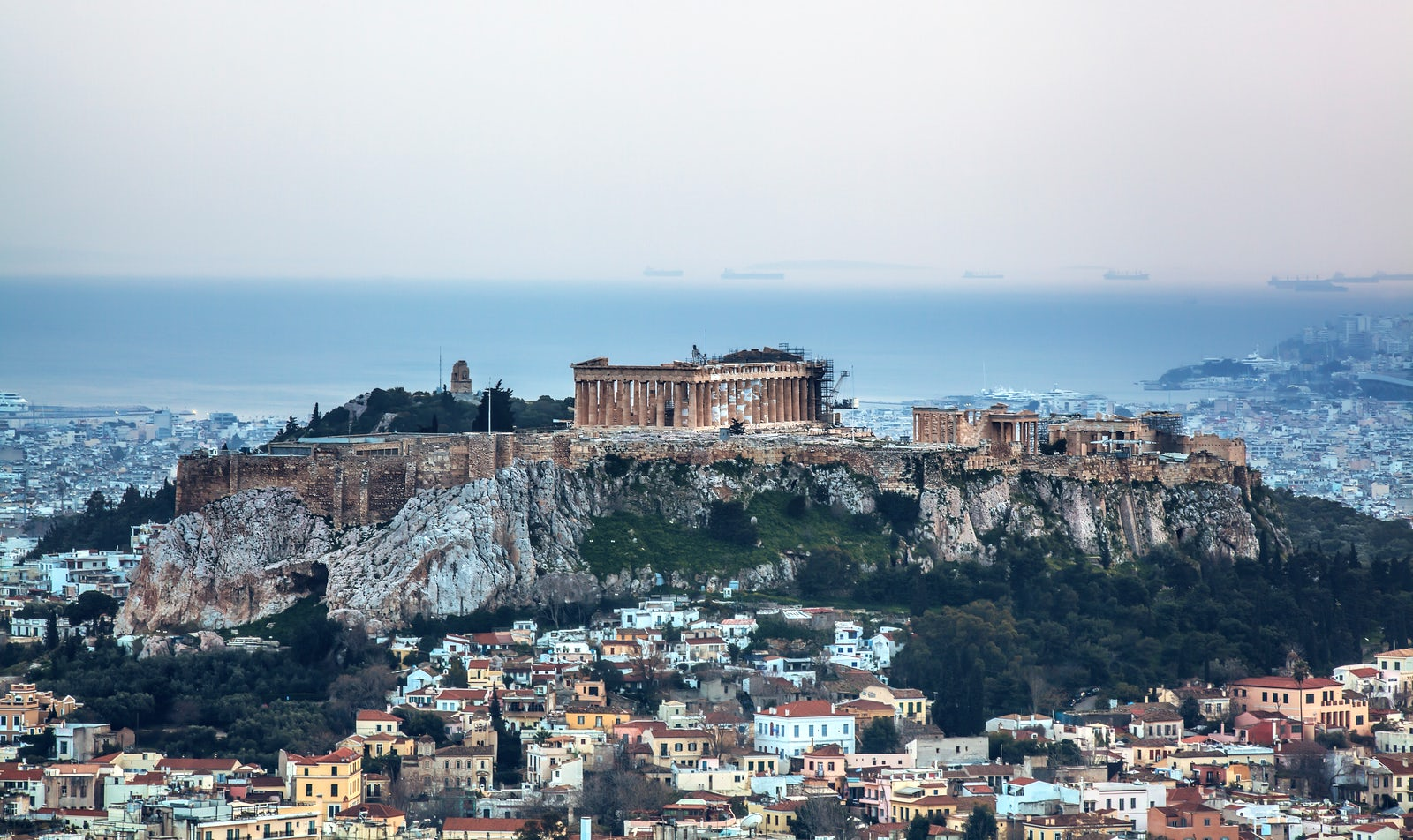 !i18n:es:data.cities:athens.picture.caption
