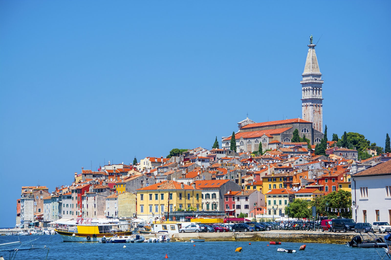 !i18n:es:data.cities:rovinj.picture.caption