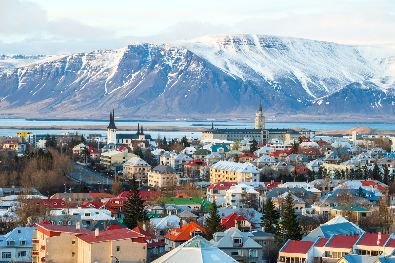 !i18n:fr:data.cities:reykjavik.picture.caption
