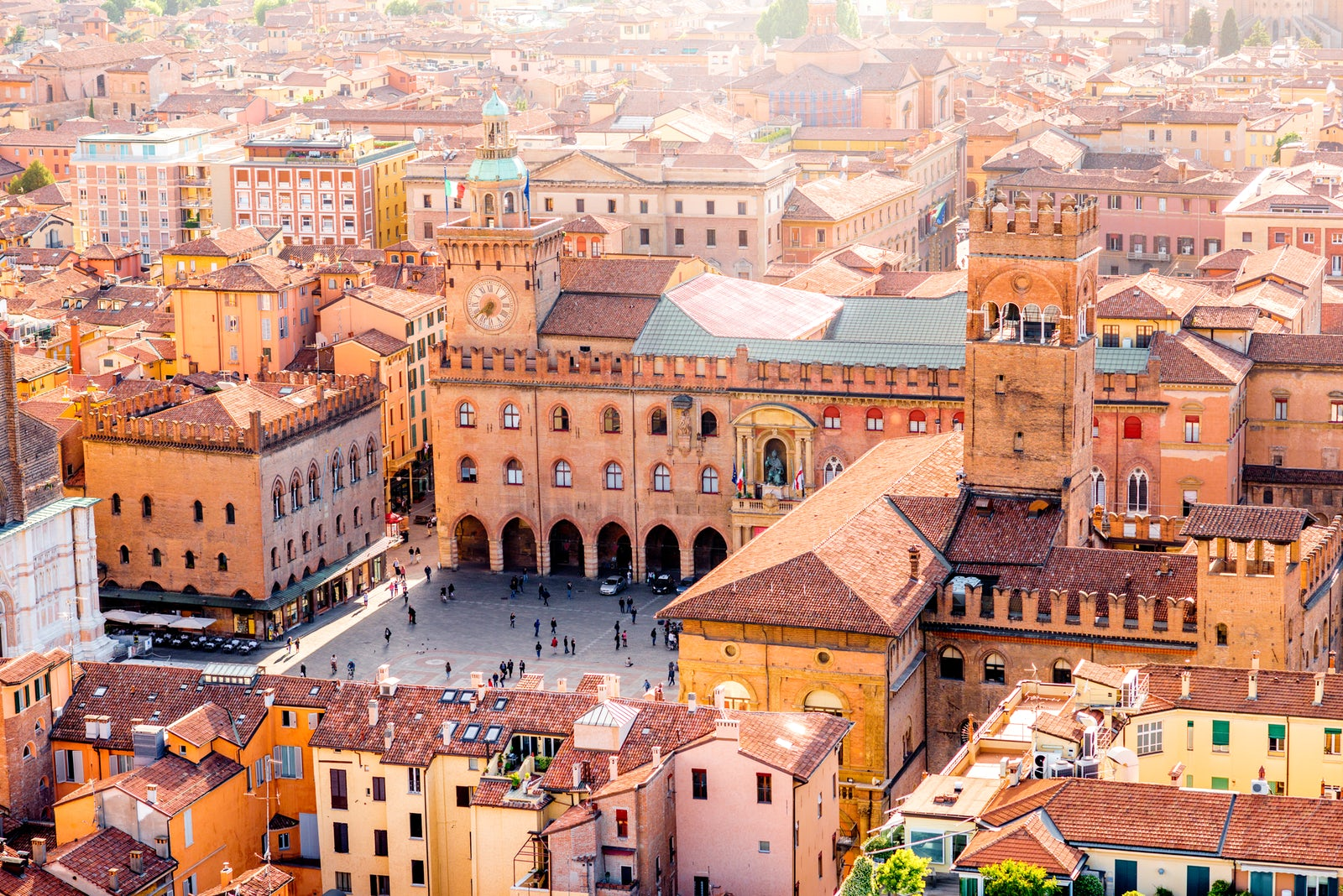 !i18n:en:data.cities:bologna.picture.caption
