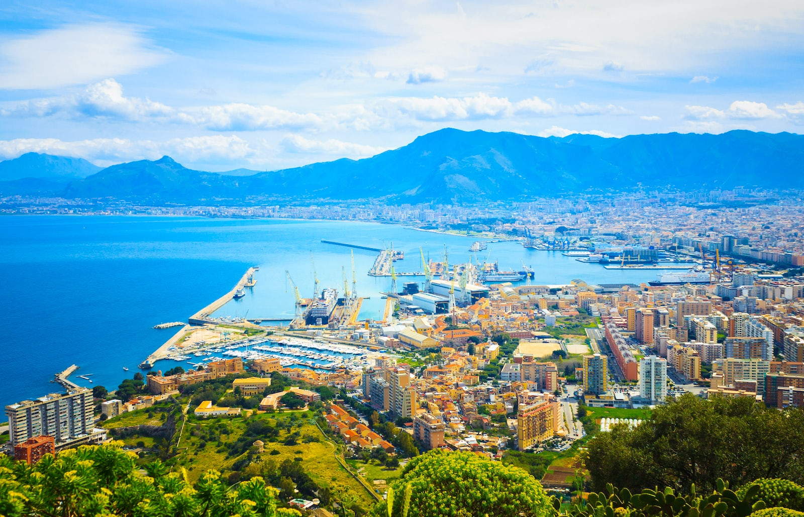 !i18n:en:data.cities:palermo.picture.caption