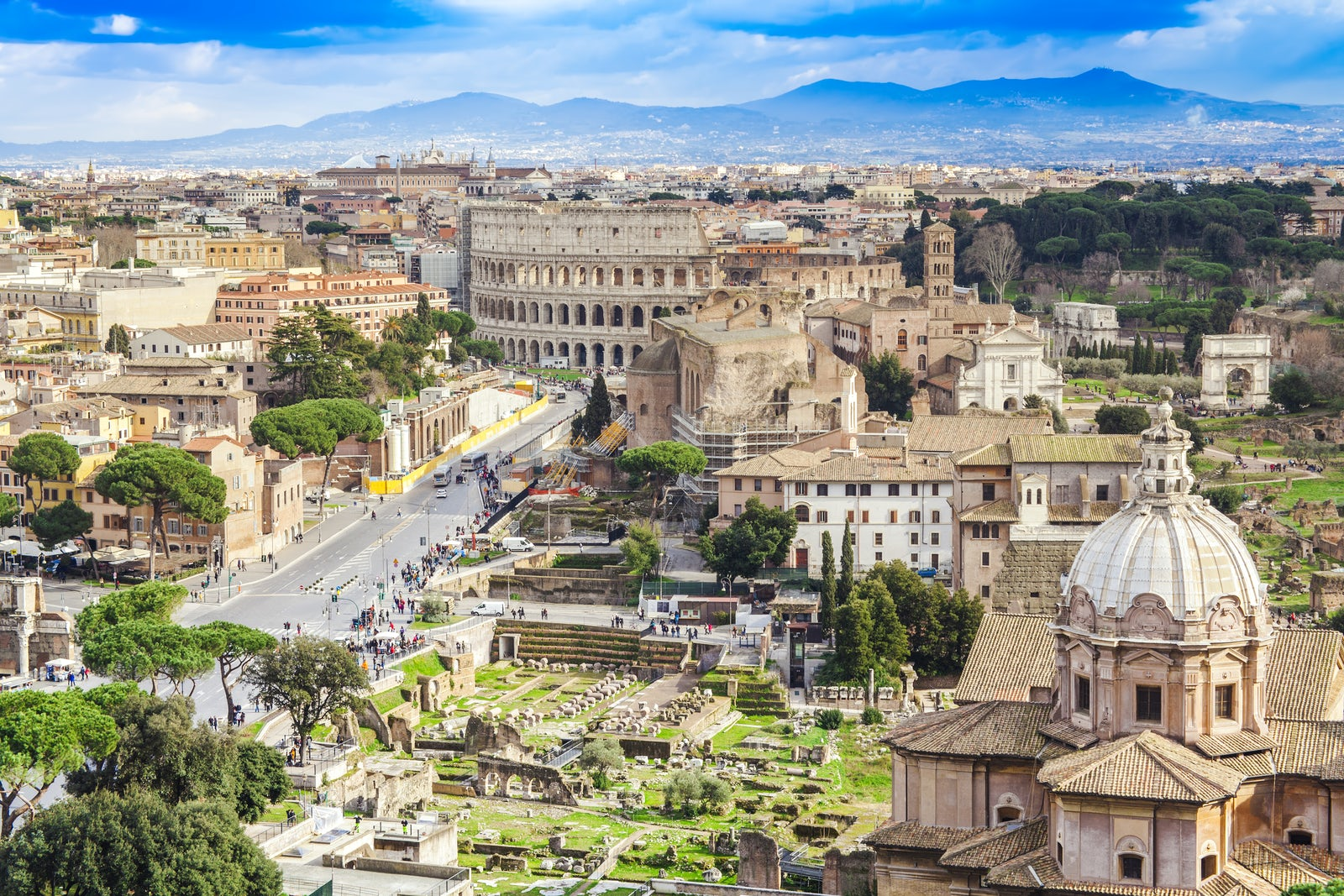 !i18n:en:data.cities:rome.picture.caption