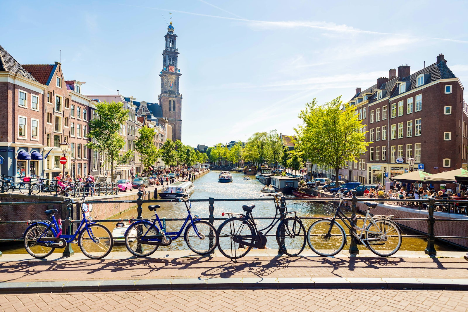 !i18n:es:data.cities:amsterdam.picture.caption