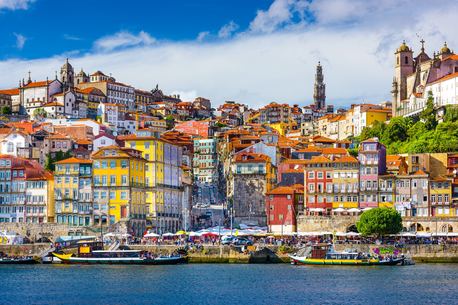!i18n:fr:data.cities:porto.picture.caption