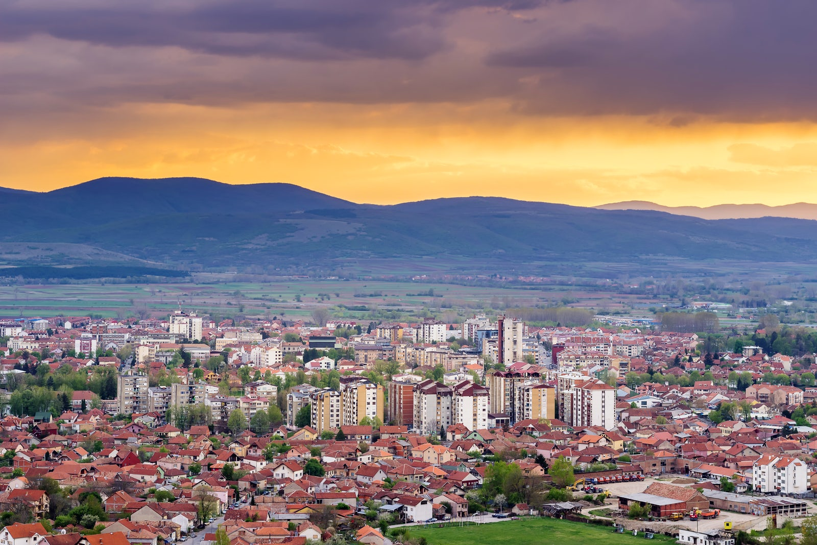 !i18n:es:data.cities:pirot.picture.caption