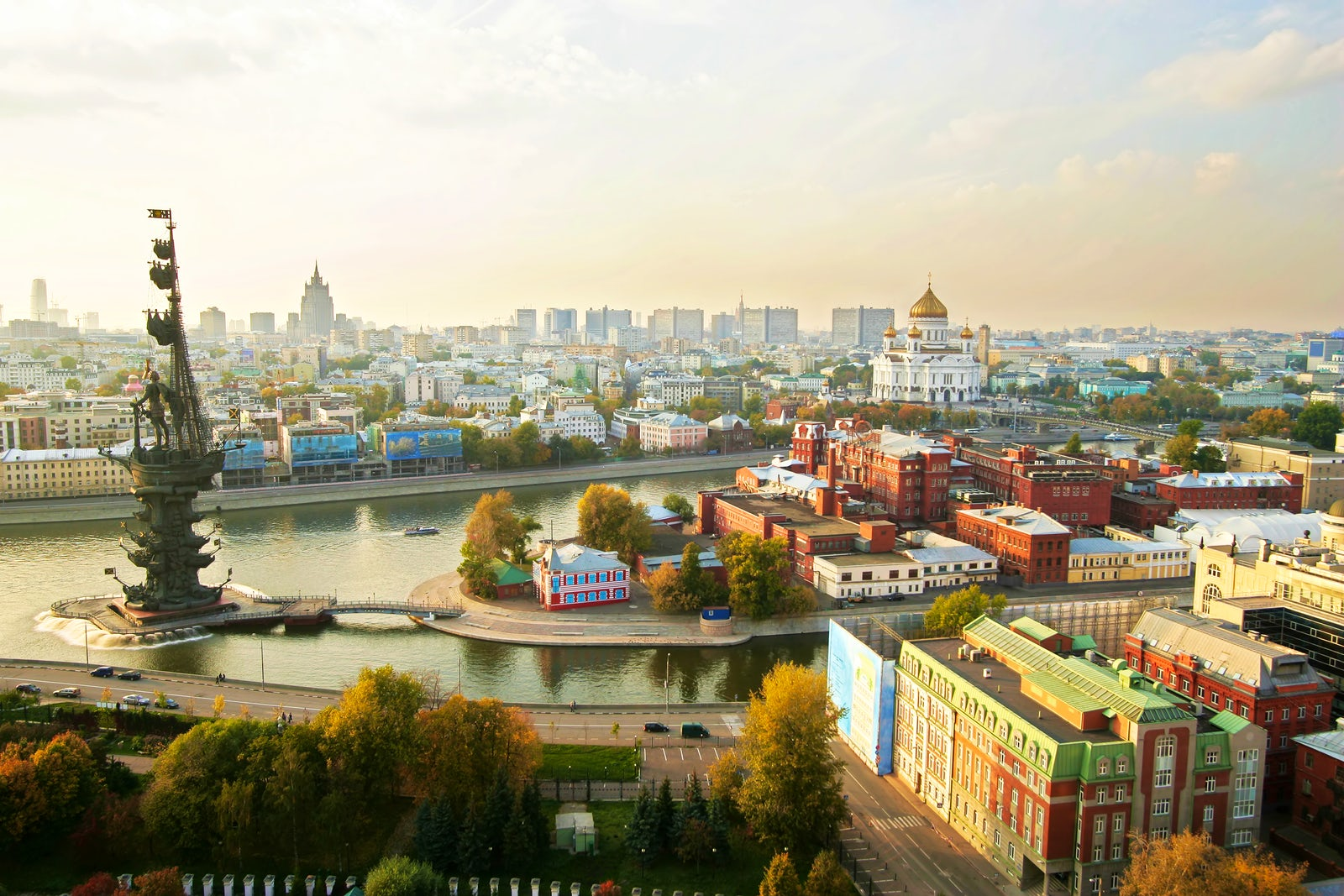 !i18n:en:data.cities:moscow.picture.caption