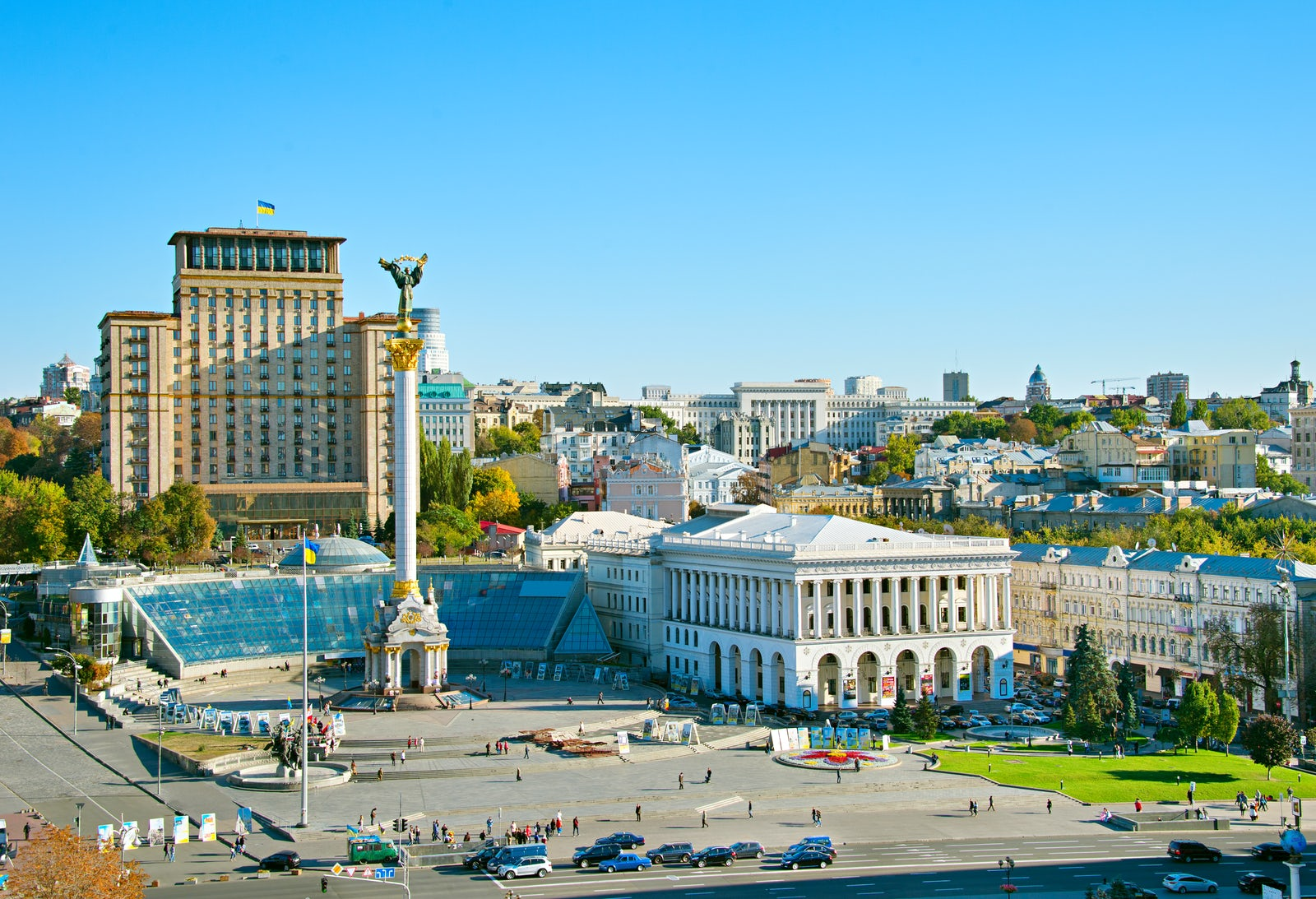 !i18n:es:data.cities:kyiv.picture.caption