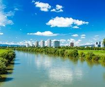 Zagreb County