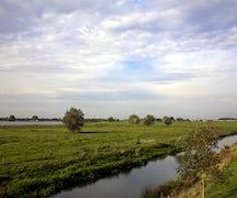 North Brabant
