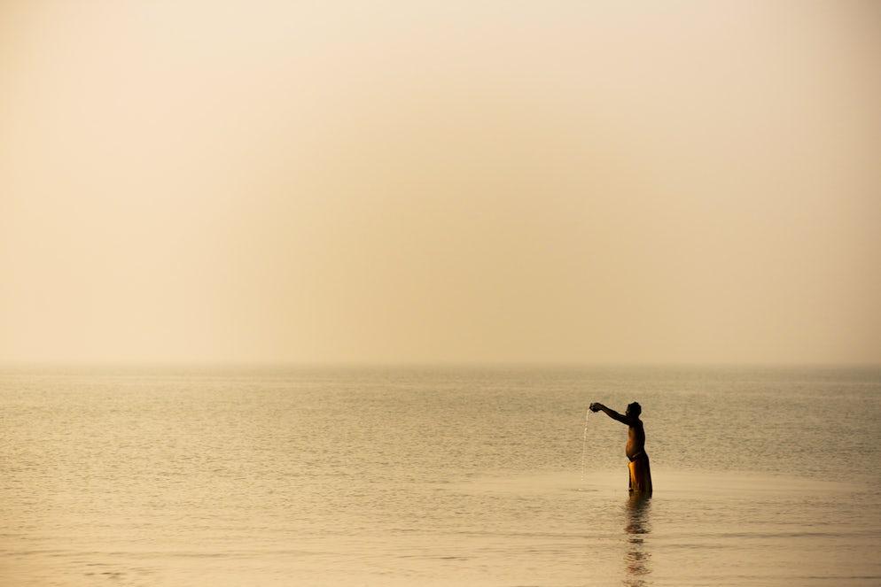 © iStock/ HarjeetSinghNarang