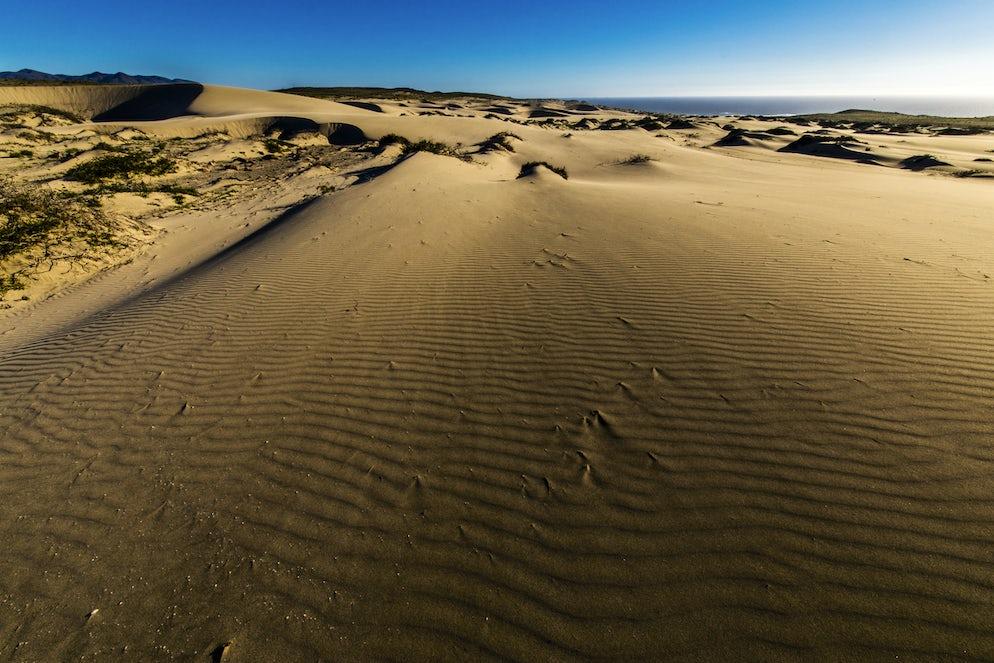 © Istock/abriendomundo