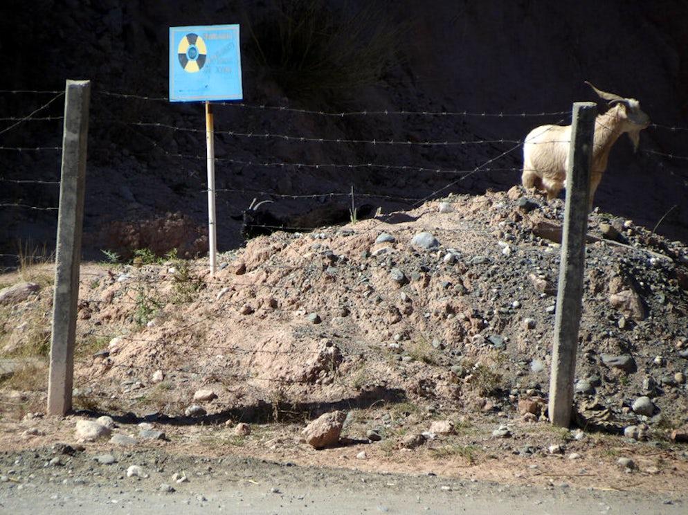 © varandej.livejournal.com