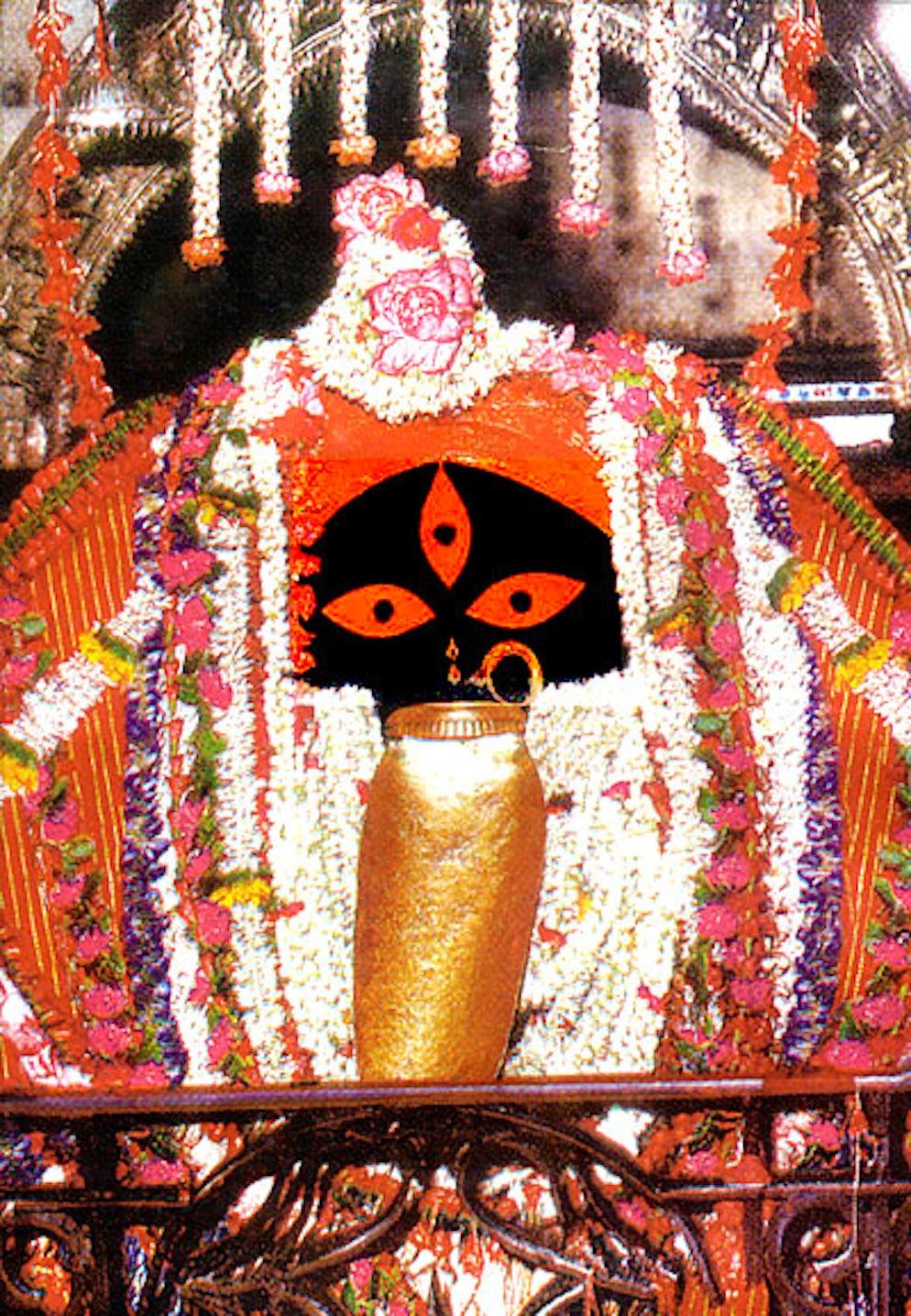 © Wikipedia/ Sankarrukku