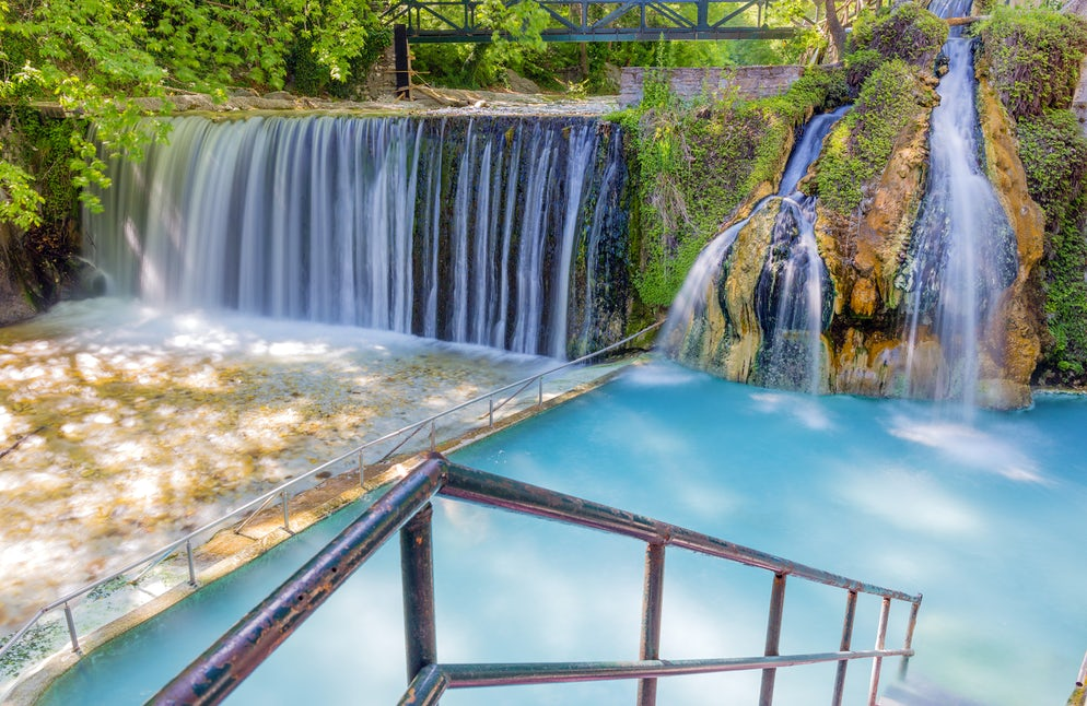 Picture © Credits to istock/ Lefteris_