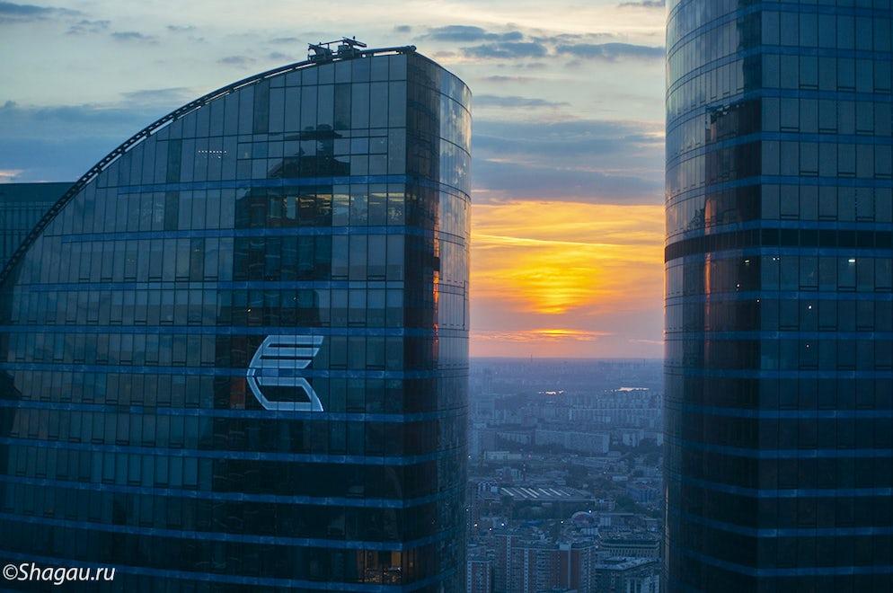 Photo © credits to shagau.ru