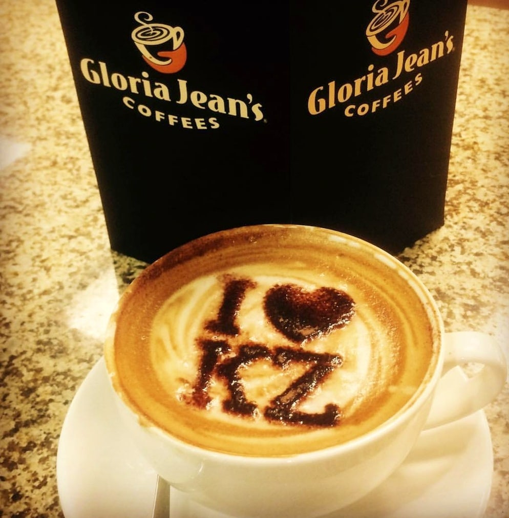 © instagram / gloriajeanscoffees_samal