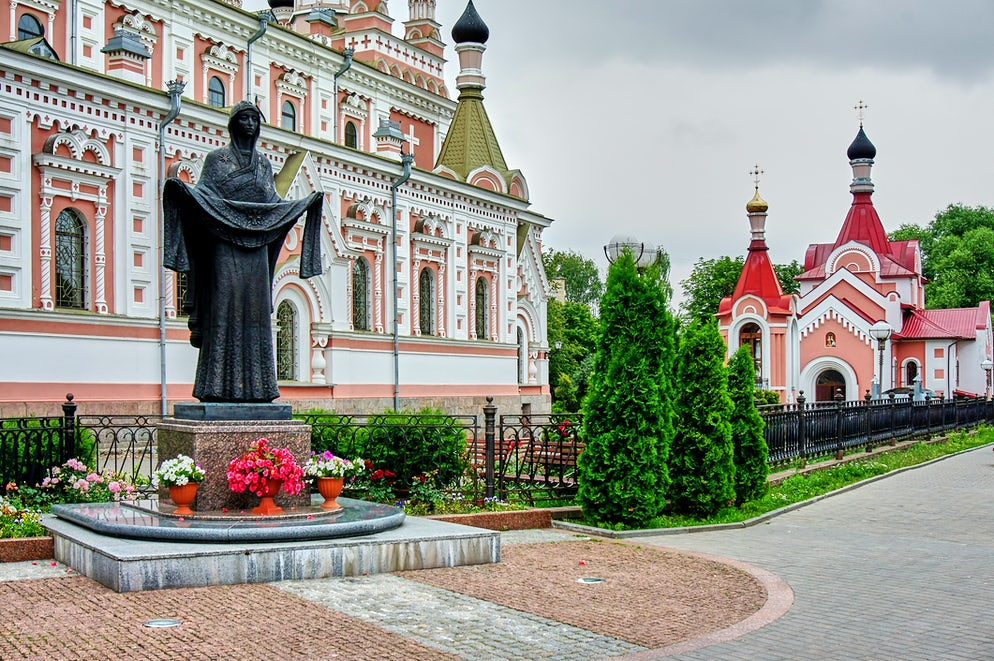 Picture © Credits to iStock/alexander denisenko