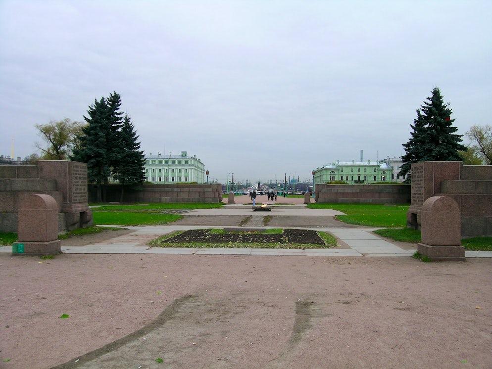 © Wikimedia/13243546A
