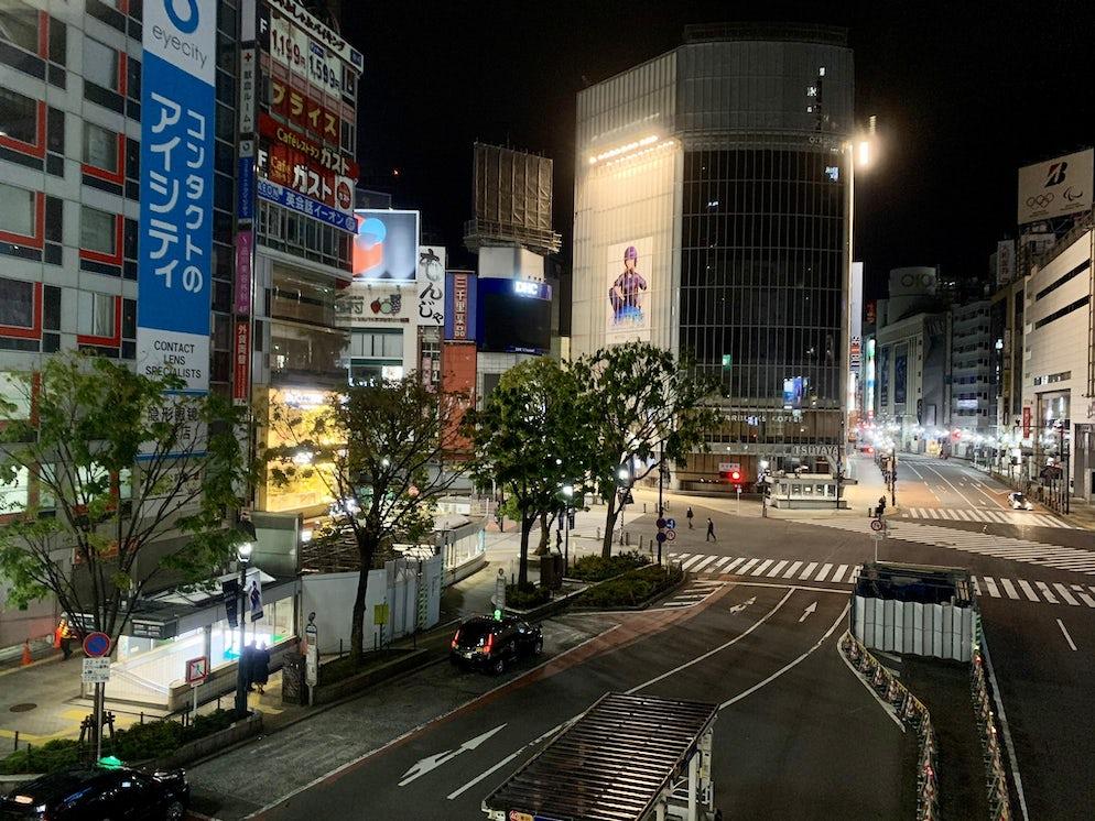 ©Maiko Yoshinari
