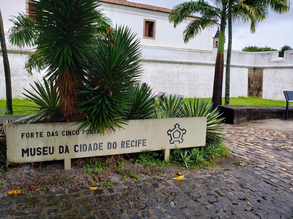 Picture © Credits to Fábio Jardelino