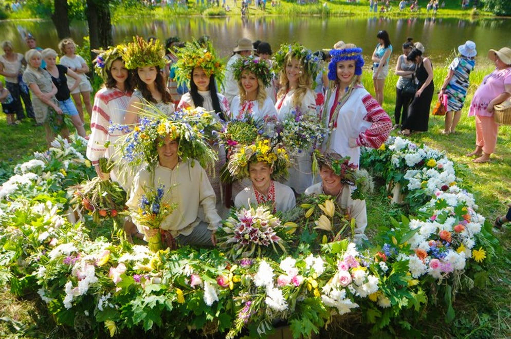 © kupala-museum.by/unknown author