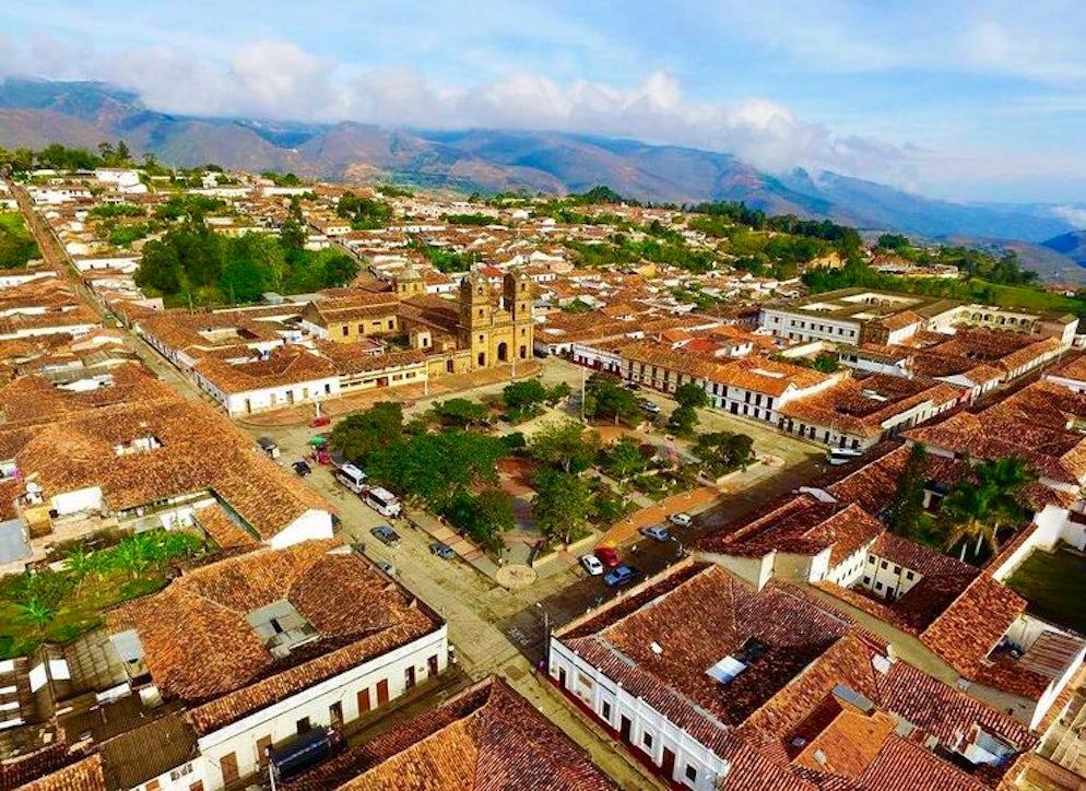 © santanderalextremo.com
