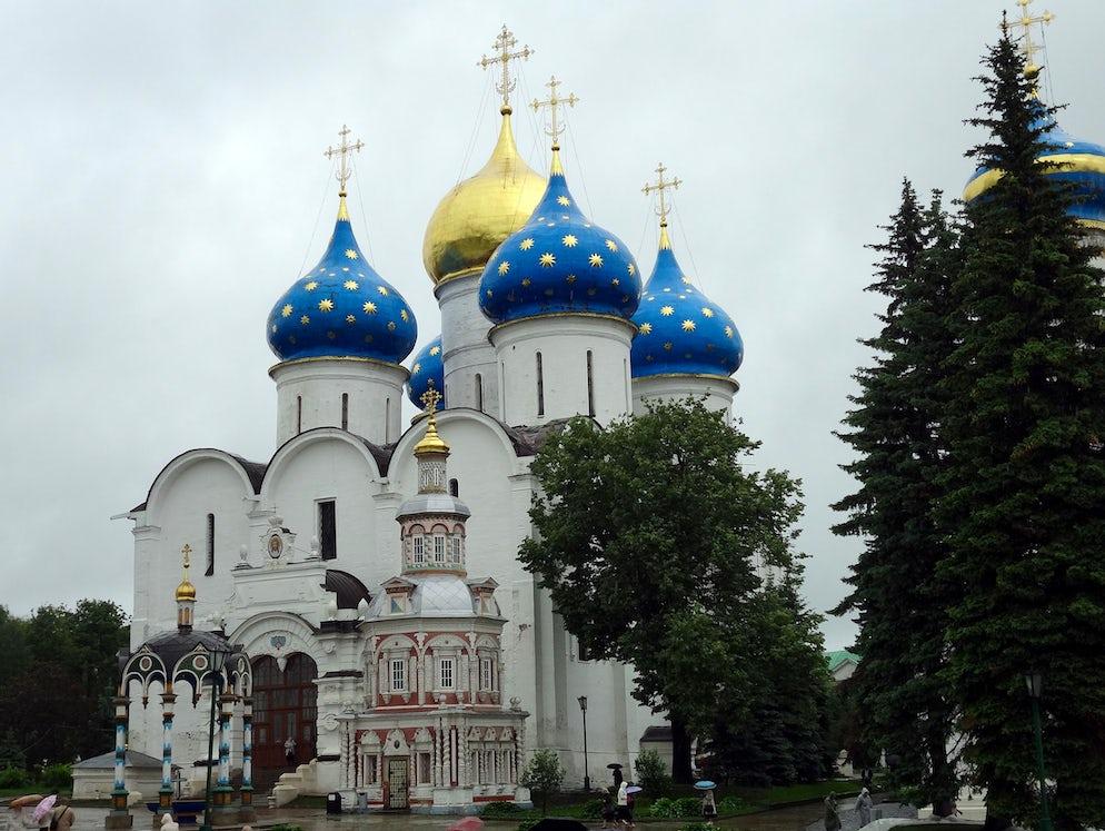 Photo © credits to rz1cwc.qrz.ru