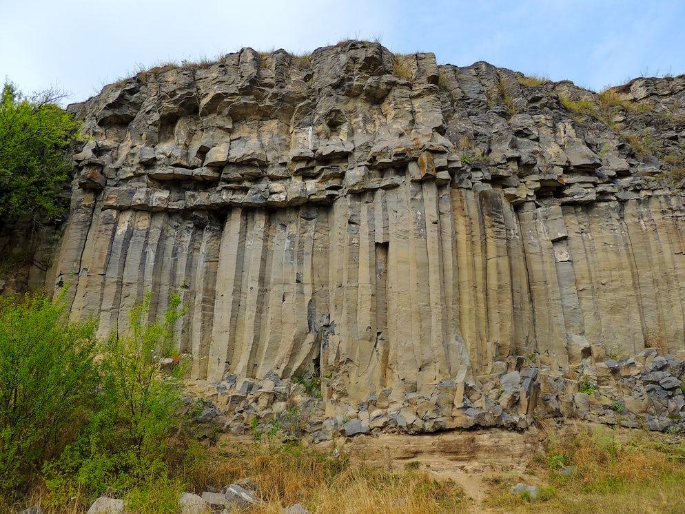 ©  wikipedia.com/Xulescu g