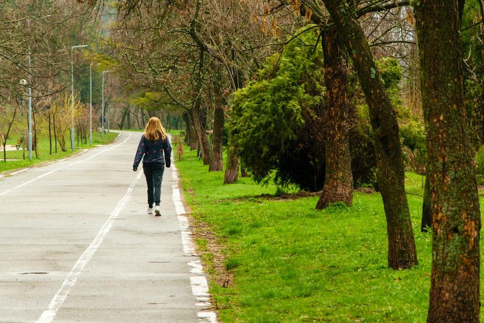 Photo © credits to iStockphoto.com/Alikaj2582