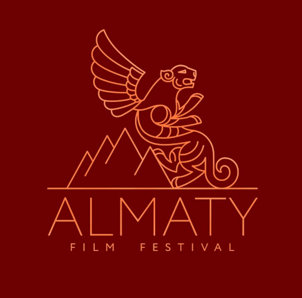 Picture © Credits to Almaty Film Festival