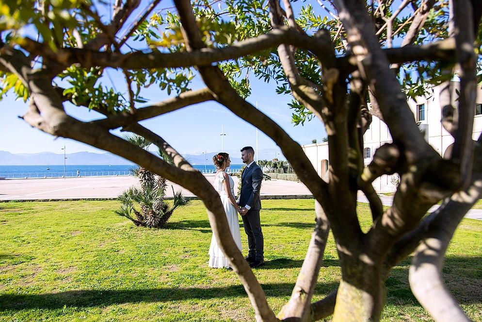 © Cagliari Wedding Destination / unknown