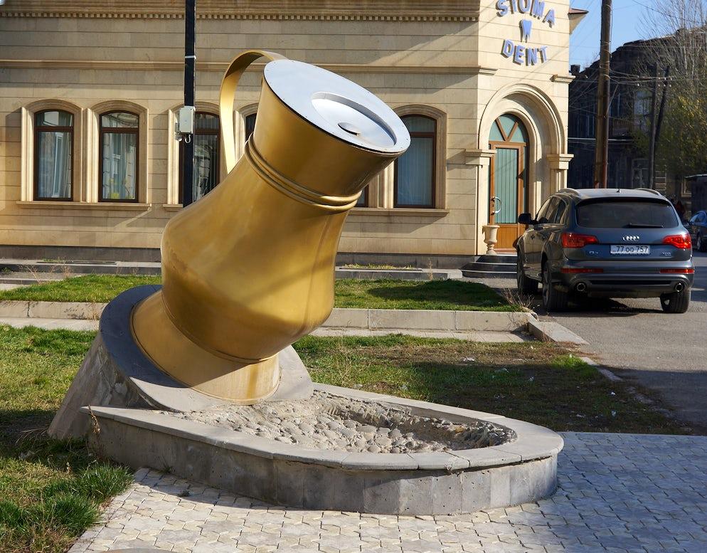 ©commons.wikimedia/Armenak Margarian